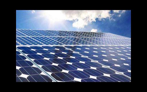 云南300单晶太阳能电池板