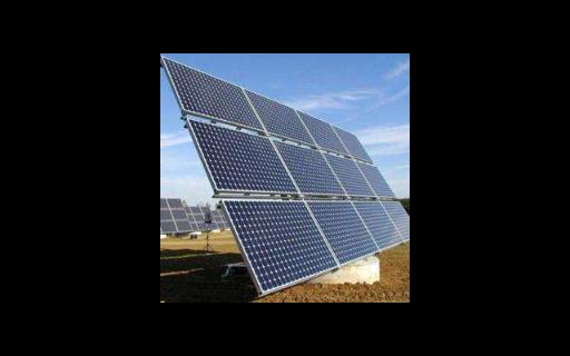 昆明太陽能電池板「云南禹君太陽能發電供應」
