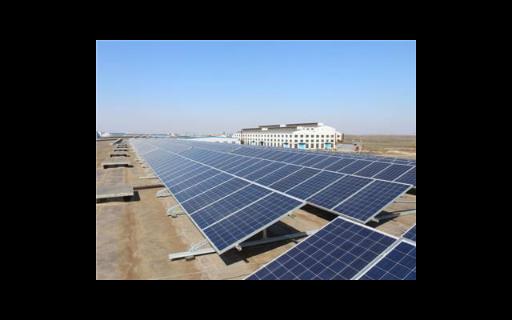 昆明多晶硅太阳能电池板品牌 真诚推荐 云南禹君太阳能发电供应