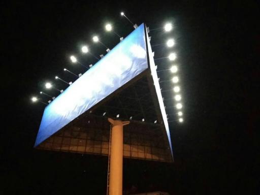 云南户外太阳能路灯销售安装 来电咨询 云南禹君新能源科技供应