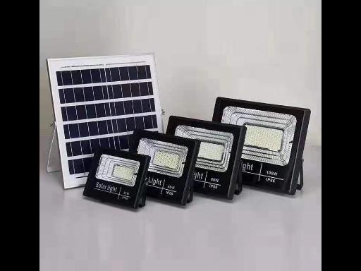 云南风力发电太阳能路灯供应商 云南禹君太阳能发电供应