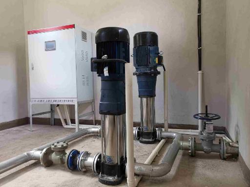 云南太阳能热水泵厂家,水泵