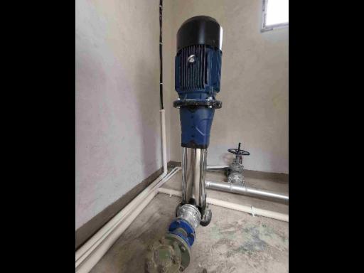 云南水泵哪个批发商好 信息推荐 云南禹君新能源科技供应