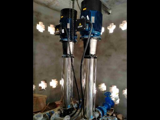 水泵規格 值得信賴「云南禹君太陽能發電供應」