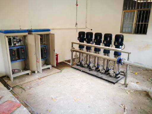 昆明太阳能光伏水泵哪家厂家好,水泵