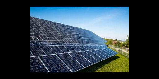 云南光伏家庭發電分布式 云南禹君太陽能發電供應