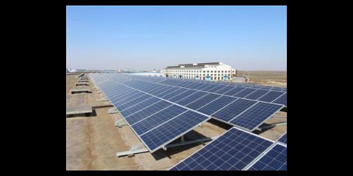 云南车载太阳能发电热水器 客户至上「云南禹君太阳能发电供应」