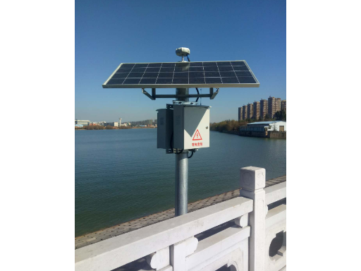 云南光伏發電監控控制器 云南禹君太陽能發電供應