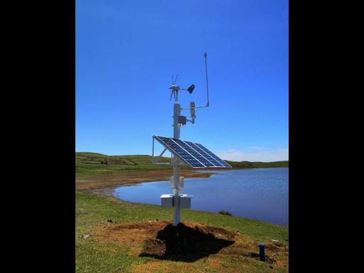 昆明太阳能供电监控设备安装 云南禹君太阳能发电供应;
