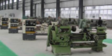 宝山区专业机电设备供应商家