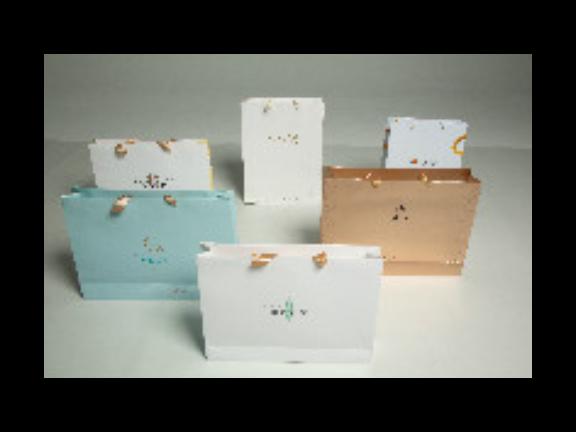 金華包裝定制廠家銷售 歡迎咨詢「上海羽軒印務供應」