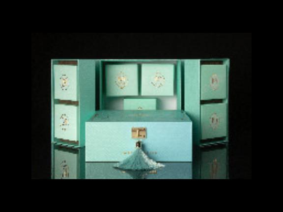 虹口区纸盒包装定制哪里有