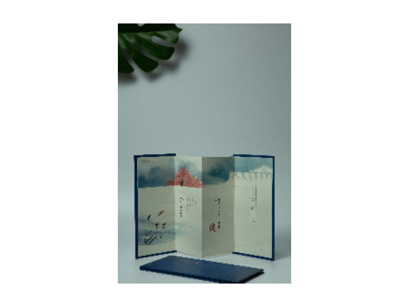 宁波宣传画册印刷价格