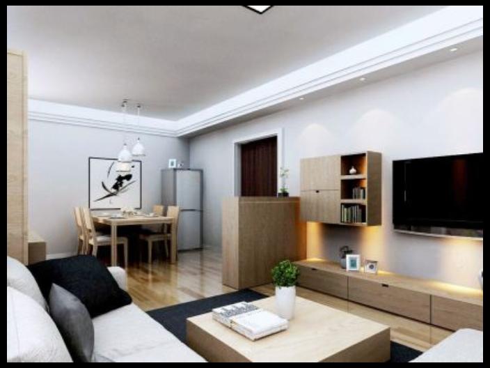 安徽新能源室内装潢销售价格
