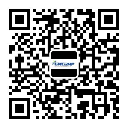 宇晢機械(上海)有限公司