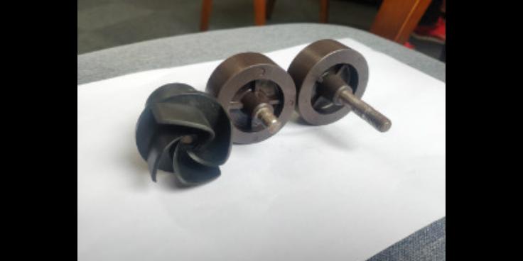 山西圆片磁钢批发 欢迎来电「上海昱峥磁业供应」