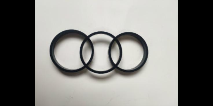浙江环形磁钢厂家 欢迎来电 上海昱峥磁业供应