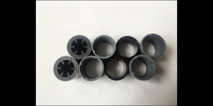 上海節能電梯磁環檢測 歡迎咨詢 上海昱崢磁業供應