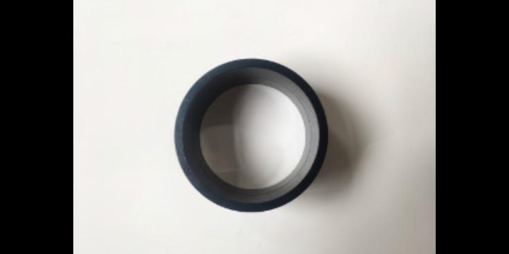 中國香港環形磁環價格