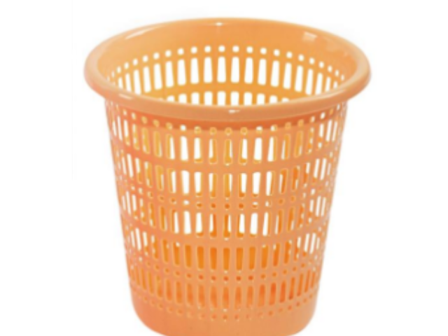 义乌品质塑料制品零售价