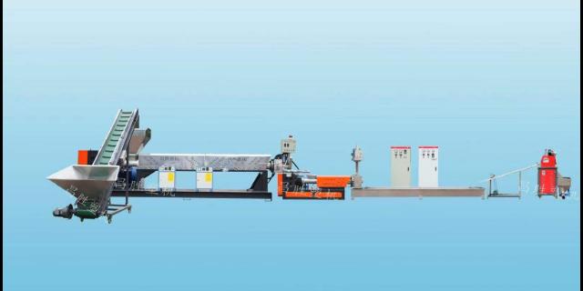 云南冷压热熔块通用造粒机联系方式 推荐咨询 义乌市昌胜机械供应