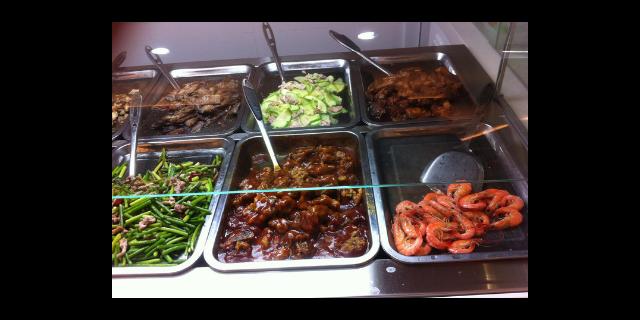津南区事业单位餐饮膳食托管价格,餐饮膳食