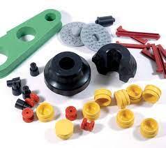 汕头印刷橡胶制品批发,橡胶制品