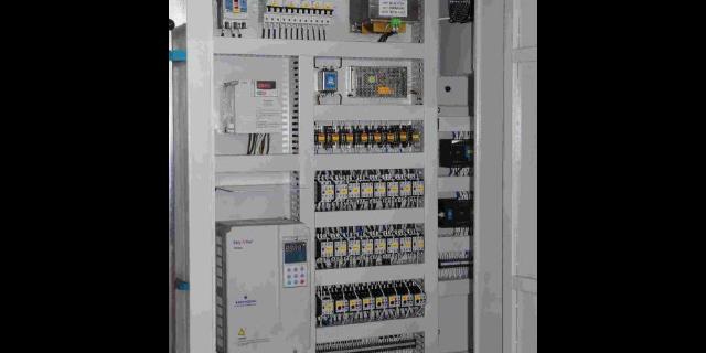惠山区维修电力调度成套设备特点