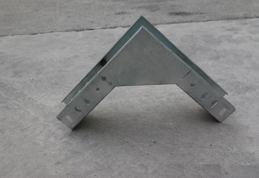 镀锌金属桥架价钱「上海扬迅电气设备供应」