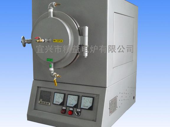 黑龙江管式气氛pk10最稳计划9彩网炉,管式气氛炉