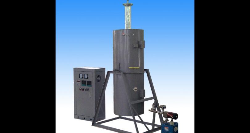 惰性气体气氛炉定制费用 有口皆碑「宜兴市精益电炉供应」