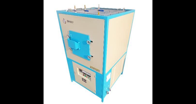 江蘇氮氣氣氛爐制造商