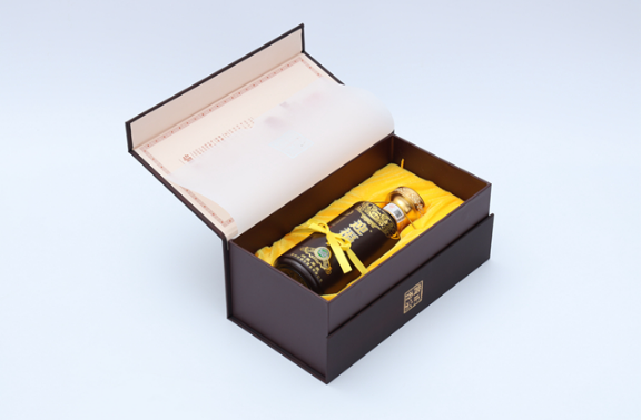 贵州怀仁酱香型白酒生产厂 来电咨询「宜兴市迎福台商贸供应」