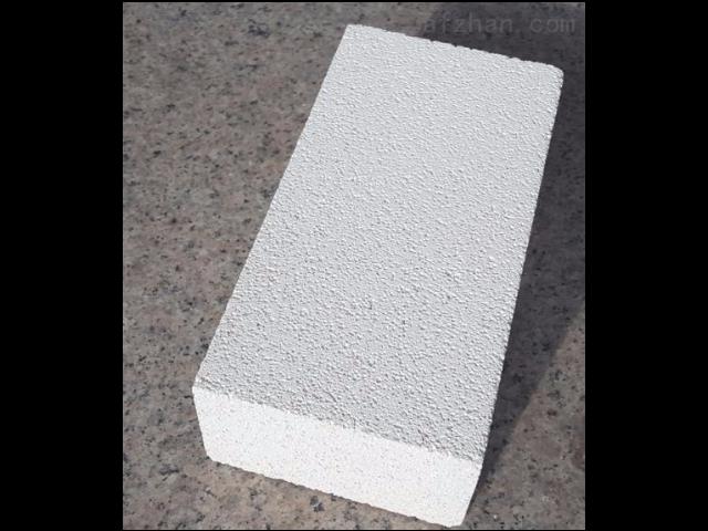 浙江莫来石隔热砖多少钱 欢迎来电「宜兴市同发耐火材料供应」