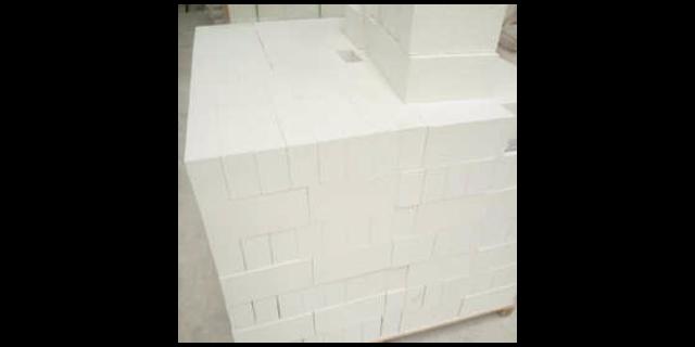 江苏莫来石碳化硅砖价格,莫来石