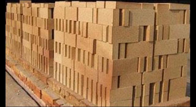 耐火材料检测标准 欢迎咨询「宜兴市同发耐火材料供应」