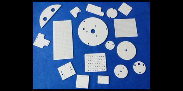 深圳电子陶瓷品牌 值得信赖「宜兴市威特陶瓷供应」