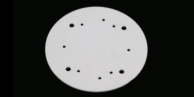 宜兴5G陶瓷生产厂家 推荐咨询「宜兴市威特陶瓷供应」