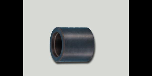 苏州多晶硅陶瓷棒