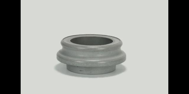 天津陶瓷绝缘座供应商,多晶硅陶瓷