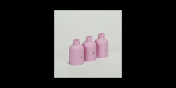 南京碳化硅陶瓷噴嘴批發 真誠推薦「宜興市威特陶瓷供應」