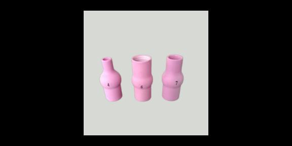 沈陽扇形陶瓷噴嘴價格 來電咨詢「宜興市威特陶瓷供應」