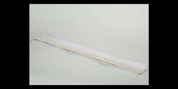 辽宁陶瓷衬垫多少钱,陶瓷衬垫