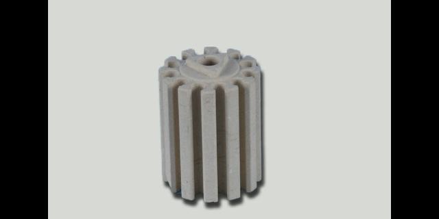 上海耐磨绝缘陶瓷价格 诚信服务 宜兴市威特陶瓷供应