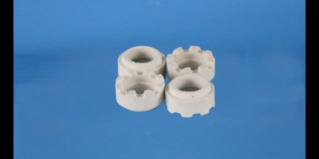 上海螺柱焊接陶瓷銷售廠家,焊接陶瓷