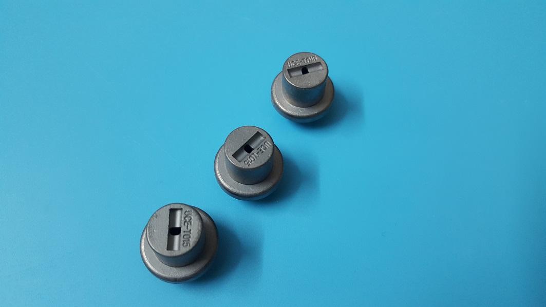 遼寧小型陶瓷噴嘴推薦廠家,陶瓷噴嘴