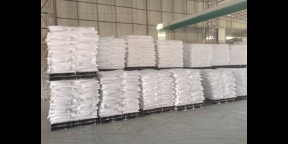 仓山区塑料白石粉供应商