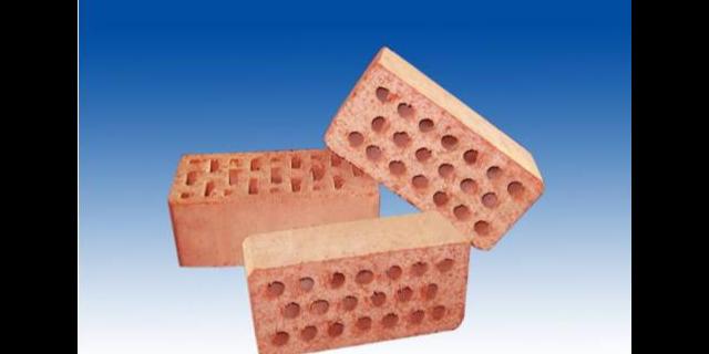 磐安建筑材料联系方式 金华市亿源建材