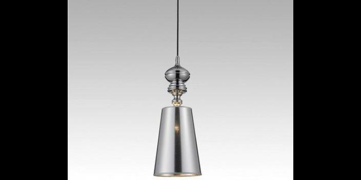 丹阳机械灯具设计价钱