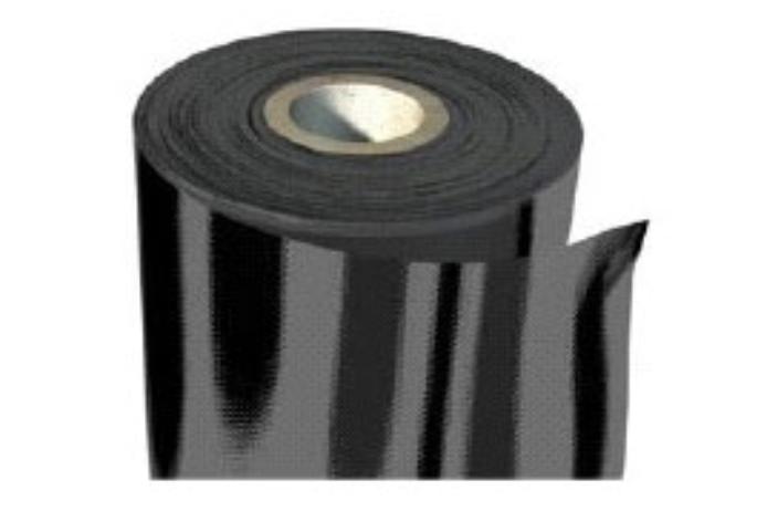 江西土工膜單價 歡迎來電 儀征東利建筑材料供應